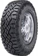 Goodyear Wrangler MT/R Kevlar, 285/65 R20