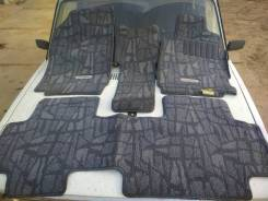 Коврик. Honda Odyssey, RA6