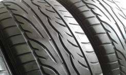 Dunlop SP Sport Maxx. Летние, 20%