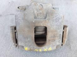 Суппорт тормозной Mazda Demio 02- DY3W