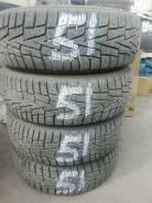 Roadstone. зимние, шипованные, б/у, износ 10%