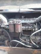 Продам двигатель А 41
