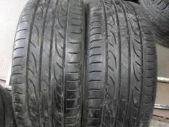 Dunlop SP Sport LM704. Летние, 2013 год, 10%