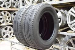 Bridgestone Luft RV. Летние, 5%, 2 шт