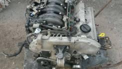 Двигатель в сборе. Nissan Maxima, A33 VQ20DE