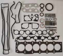 Ремкомплект двигателя. Toyota: Mark II Wagon Blit, Crown Majesta, Crown, Aristo, Mark II, Cresta, Progres, Chaser Lexus GS300, JZS147 2JZGE, 1JZGE