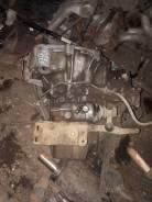 МКПП. Toyota Camry, SV30 4SFE
