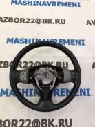 Рулевое колесо для air bag (без air bag) Toyota RAV 4 2006-2013