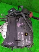 Двигатель MITSUBISHI DELICA D5, CV5W, 4B12; C9547 [074W0042623]