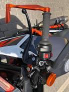 KTM 1290 Super Duke R, 2019