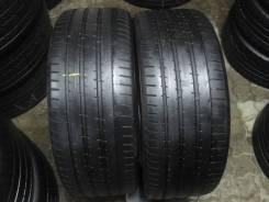 Pirelli P Zero, 265 40 R 22