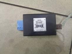 Блок сигнализации (штатный) Citroen C4 LC 2008 TU5JP4