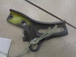 Кронштейн генератора Kia Picanto 2004-2011 Номер OEM 3746002551