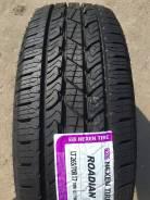 Nexen Roadian HTX RH5, 265/70 R17 LT
