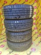 Goodyear Eagle RV-F (1670Т), 205/55 r16