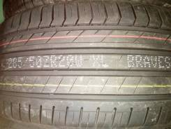 Goform Braves sport AU518, 285/50R20