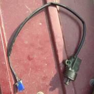 Датчик заднего тормоза на мопед Yamaha Gear 2T/A120E
