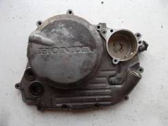 Крышка сцепления Honda XLR 250 (MD 17E)