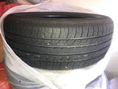 Yokohama BluEarth E70, 215/55 R17 94V