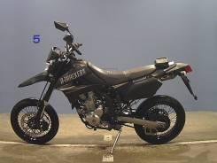 Kawasaki D-Tracker, 2009