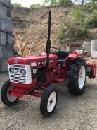 Iseki. Продам трактор TS2400, 24 л.с.