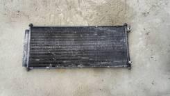 Радиатор кондиционера (GD) 2мод