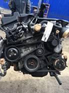 Двигатель в сборе. BMW 1-Series, E81, E82, E87, E88 BMW 3-Series, E46, E90, E91, E92, E93, E46/5, E46/4, E46/2C, E46/2, E46/3, E90N BMW X3, E83 BMW Z4...