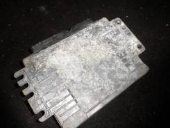 Блок управления двс Nissan Almera Classic