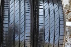 Michelin, 205/65 R16