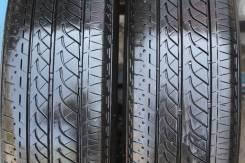 Bridgestone, 205/65 R16