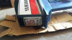Продам плм Yamaha25B