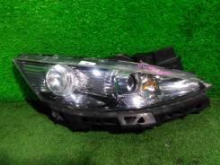 Фара Mazda Biante, Ccefw; P7470 [293W0044829], правая передняя