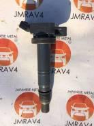 Катушка зажигания Toyota RAV4 ACA21