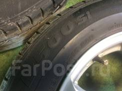 Bridgestone B500Si, 195/60 R15