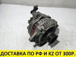 Генератор. Subaru: Impreza WRX, Forester, Legacy, Impreza, Impreza WRX STI, Outback, Legacy B4 Двигатели: EJ255, EJ204, EJ205, EJ203, EJ20C, EJ20X, EJ...