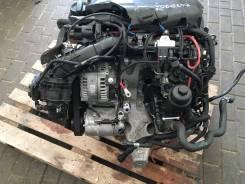 Двигатель в сборе. BMW 1-Series, E81, E82, E87, E88, F20, F21, F52 BMW 3-Series, E21, E30, E36, E46, E90, E90N, E91, E92, E30/2, E30/2C, E30/4, E30/5...