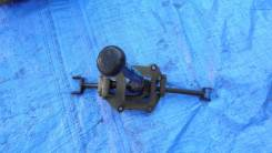 Продам рычаг передач и механизм на Toyota Corsa, AL21,3AU