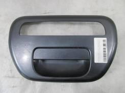 Ручка внешняя заднего борта Mitsubishi L200