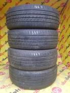 Dunlop Veuro VE 302. Летние, 2011 год, 30%
