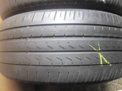 Pirelli Cinturato P7, 225 45 R 17