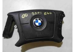 Подушка безопасности в руль BMW E46