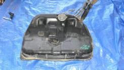 Продам бензобак на Toyota Corsa, AL21,3AU