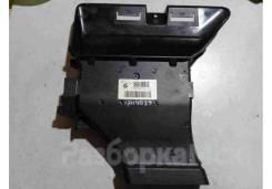 Электрический нагреватель BMW F01