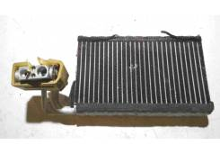 Радиатор отопителя BMW E60