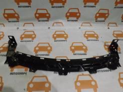 Накладка передней панели BMW X5/X6 2013-2019 оригинал