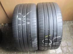 Dunlop SP Sport Maxx GT, 255 35 R 19