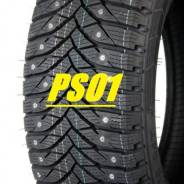 Triangle Group PS01, 205/55R16