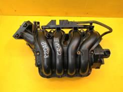 Коллектор Впускной Honda CR-V, R20A2