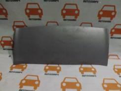 Накладка переднего бампера Ford Kuga 2012-2016 оригинал