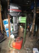 Лодочный мотор ямаха Yamaha 25 (30) VWH нога L